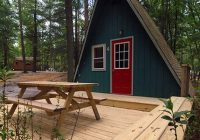 yogi bears jellystone park pet policy Campgrounds With Cabins Nj